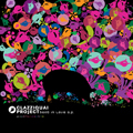 Beat in Love ep(アナログ限定盤)<初回生産限定盤>