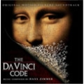 The Da Vinci Code (OST)