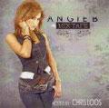 Angie B Mix Tape
