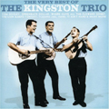 Very Best Of The Kingston Trio
