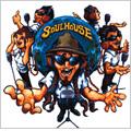 SOULHOUSE