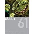 stash 61