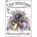 LIVE BEE LOUD ~THANKS GIVING~