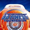 STREETLIGHT MUSIC PRESENTS SD FINEST:FINGAZZ WORKS feat.LPG