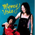 MONEY VOICE