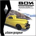 BOX POPS<完全生産限定盤>