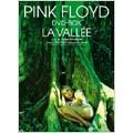 ピンク・フロイド DVD-BOX[BWD-1831][DVD] 製品画像