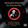 R.Strauss:Der Rosenkavalier
