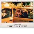 CHIN NEAR HERE [CCCD]