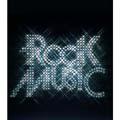 Rock Music / 赤いゴーカート
