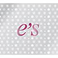 E'S(エス)