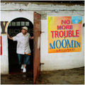 NO MORE TROUBLE<初回限定盤>