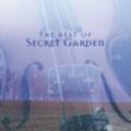 Secret Garden/ベスト・オブ・シークレット・ガーデン [UICY-1266]
