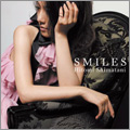 SMILES  [CD+DVD]