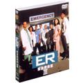 ER 緊急救命室 III <サード> セット2