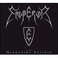 In The Nightside Eclipse (Special Edition) [Digipak] [ECD] [Remaster]