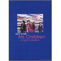 Mr.Children / Single Collection バンド・スコア