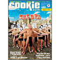 COOKie SCENE Vol.67