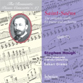 Romantic Piano Concerto Vol 27 - Saint-Saens / Oramo, Hough