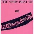 VERY BEST OF FUCK ON THE BEACH<完全生産限定盤>