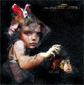 Cocutura (remix album)