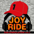 JOYRIDE THE COMPILATION vol.1