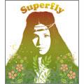 Superfly<通常盤>