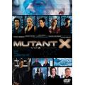 ミュータントX Vol.5