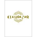 15周年記念CD & DVD BOX CLAMPAZAR~クランパザール~  [3CD+DVD]<完全生産限定盤>
