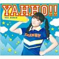 YAHHO!! [CD+DVD]<初回限定盤>