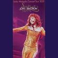 Seiko Matsuda Concert Tour 2001 LOVE & EMOTION