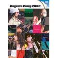 Augusta Camp 2002