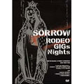 RODEO GIGS NIGHTS