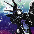 RIVER~GUNDAM SEED EDITION [レーベルゲートCD]