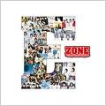 E ~Complete A side Singles~<通常盤>