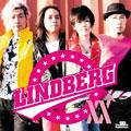 LINDBERG XX  [CD+DVD]