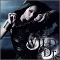 WILD / Dr. [CD+DVD] 12cmCD Single