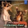 ノーザン・バレエ・シアターバレエ:クリスマス・キャロル