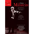 Nathan Milstein: Master Of Invention - J.S.Bach: Partita No.2-Chaconne; Beethoven: Violin Sonata No.9 / Nathan Milstein, etc