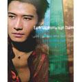More Than Classic (HK) [3CD+DVD]