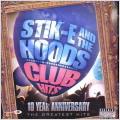 Club Hits 10 Year Anniversary