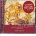 """J.S.Bach:Missa Brevis Bwv.233/""""Toenet,Ihr Pauken! Erschallet Trompeten! Bwv.214:P.Herreweghe"""
