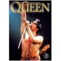2010 Calendar Queen