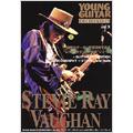 ヤング・ギター コレクション Vol.9 スティーヴィー・レイ・ヴォーン