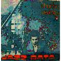 Jazz Bata