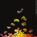 炎の蜃気楼 -みなぎわの反逆者- オリジナル・サウンドトラック [レーベルゲートCD]