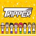 TRIPPER☆TRIPPER