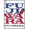 FUJIWARA[YRBE-60035][DVD]