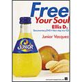 Free Your Soul Ellis D.  [CD+DVD]<初回生産限定盤>