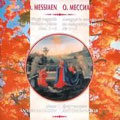 MESSIAEN:VINGT REGARDS SUR L'ENFANT JESUS NO 1-6:BATAGOV